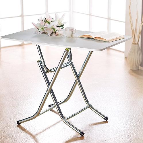7006  2*3尺高規格美耐皿桌