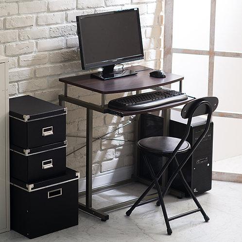 T122  馬克個人電腦桌