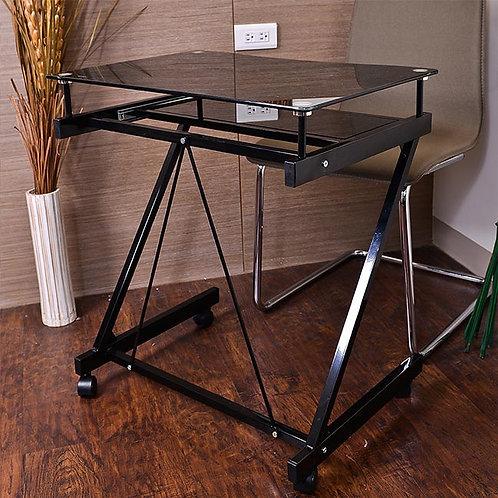 T118  Z型電腦桌