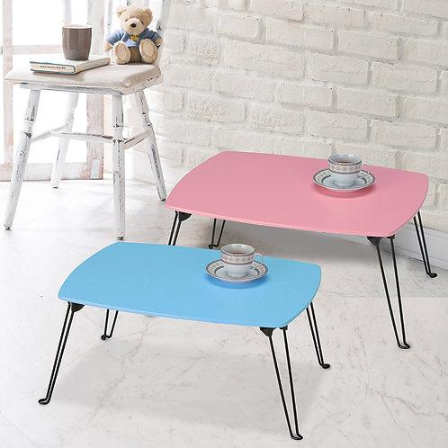 粉彩和室桌