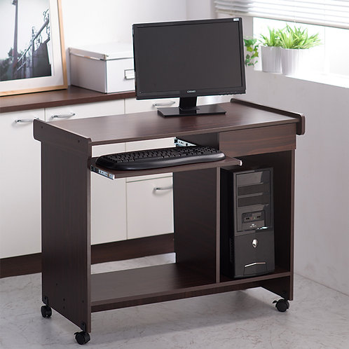 T116  電腦桌