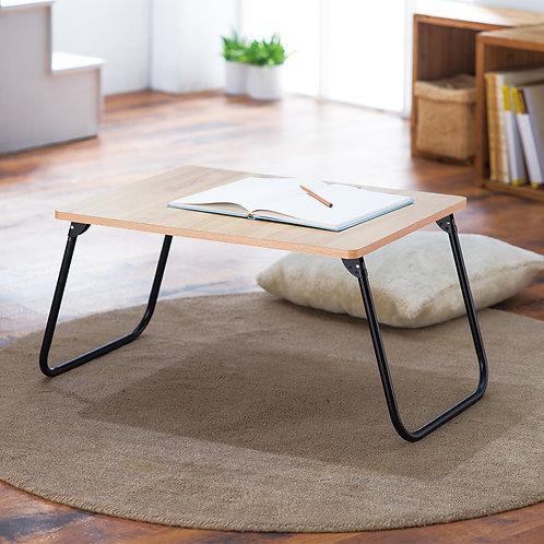 輕巧摺疊桌