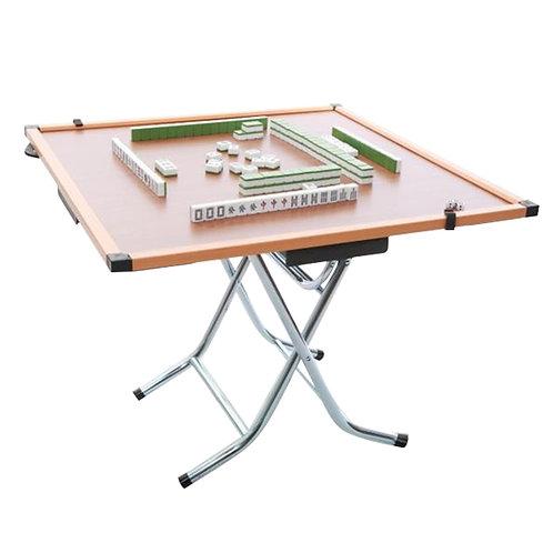 T203  麻將桌