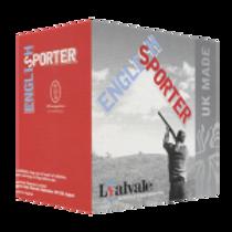 Express English Sporters Fibre-Wad 28 gram Per 1000