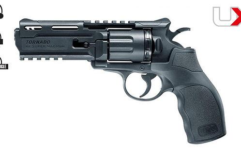 UX Tornado Revolver Co2 Pistol