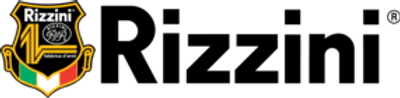 RIZZINI-FULL-LOGO_x70.png