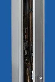 Brattonsound ST3 Gun Cabinet