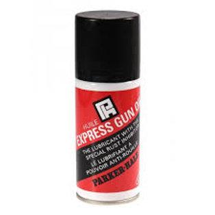 Parker Hale Express Gun oil (Aerosol)