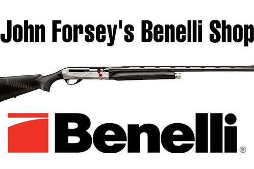 Benelli Supersport World Cup