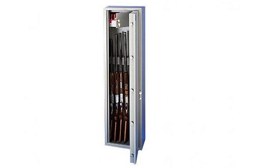 Brattonsound RL7+ 6/7 Rifle Vault Premier Safe