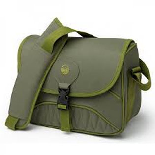 Beretta Gamekeeper Cartridge Bag ( Holds 100 shells )