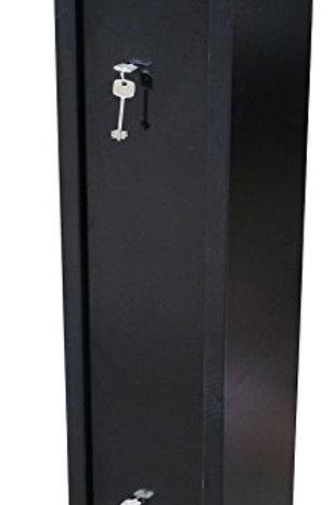 GDK 3 Gun Cabinet