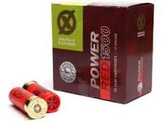 Express Power Red 27 gram