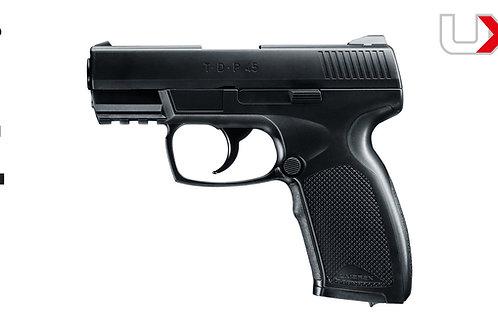 UX TDP45 Co2 Pistol