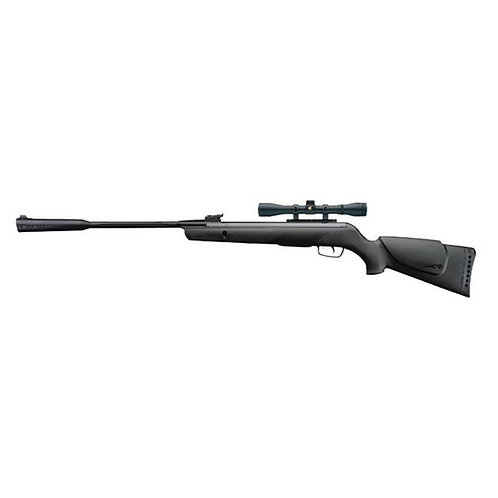 GAMO WHISPER STING