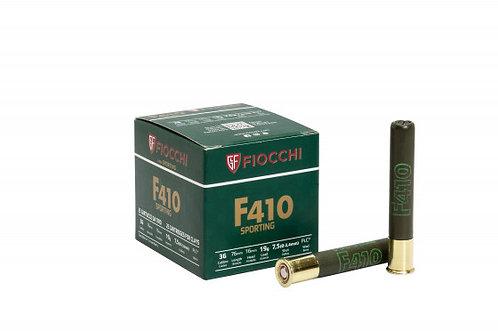 """Fiocchi 410 3"""" Magnum"""