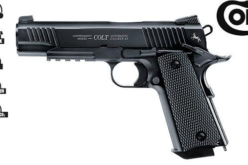 Colt M45 A1 CQBP