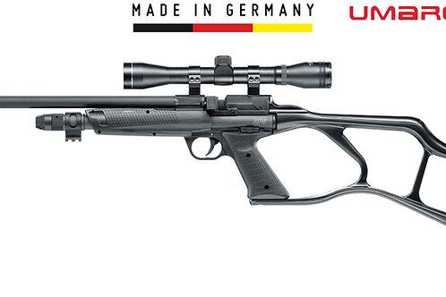 Umarex RP5 Carbine Kit