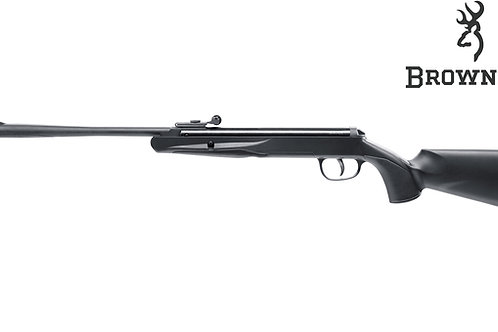 'Browning M-Blade Air Rifle