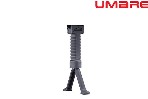 Quick Shot Bipod by Umarex