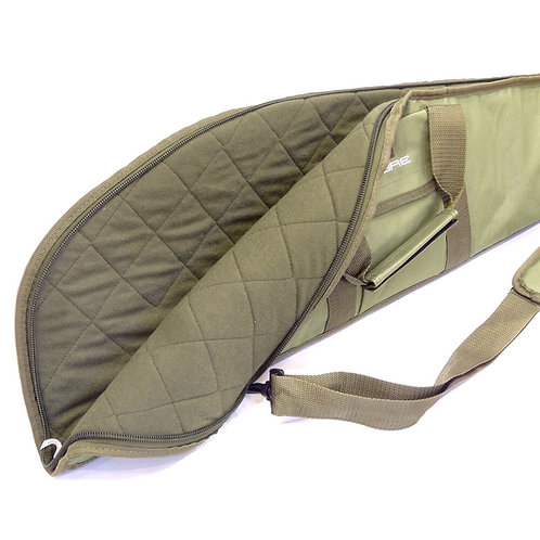 SABRE Gun Bag - Green