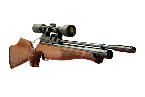 Air Arms S-410 Classic
