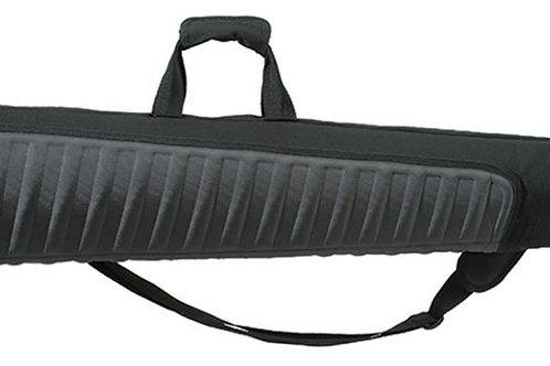 Light Transformer Medium Gun Case