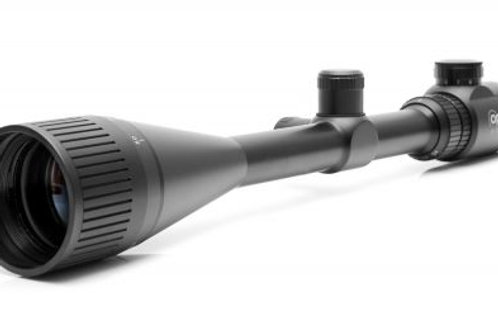 Scope 6-24x50 AOE by Richter Optik (RI6-24X50AOE)