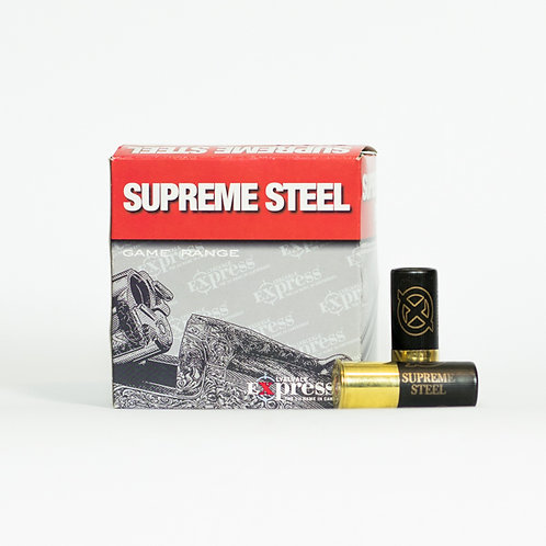EXPRESS SUPREME STEEL32 GRAM 4s