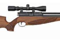 BSA Scorpion SE with 3-9x40 Scope
