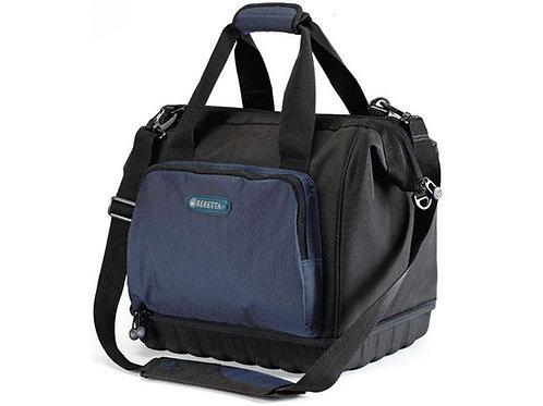 Beretta Hi Perfromance Kit Bag in Navy/Black