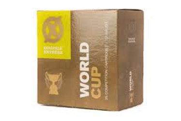 Express World Cup 28 gram