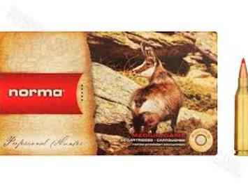 Norma .243 V-Max 58gr Polymer Tip