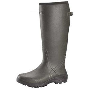 Gateway 1 Sportsman 18″ 4mm Wellington Boots
