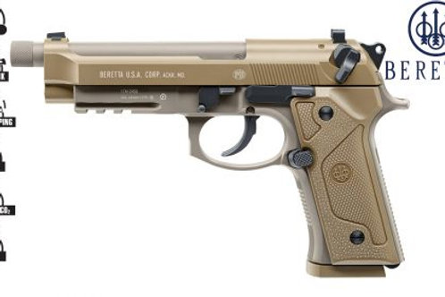 Beretta M9 A3 Co2 Pistol by Umarex