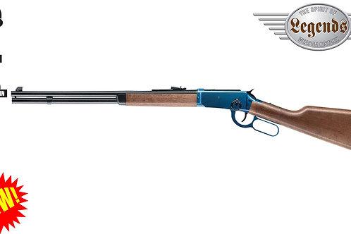 Legends Cowboy Rifle Blued by Umarex