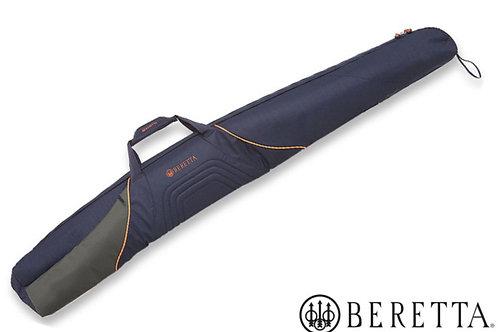 Beretta Uniform Pro Gunslip in Navy/Orange