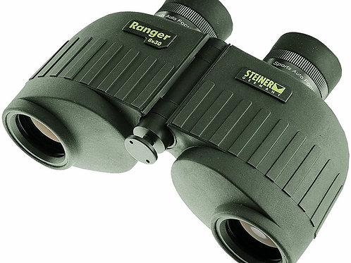 Steiner Ranger 8x30 Binocular
