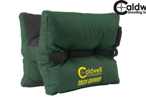 Tack Driver Shooting Bag by Caldwell