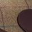 Thumbnail: Croots Helmsley Tweed Gun Slip