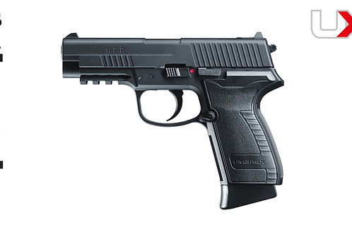 UX HPP Co2 Pistol by Umarex