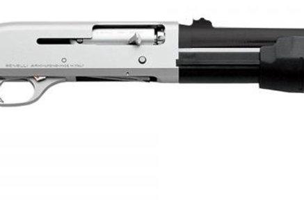 Benelli M3 Super 90 - KROMO