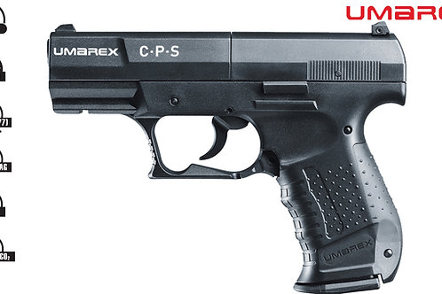 CPS CP Sport Co2 Pistol by Umarex