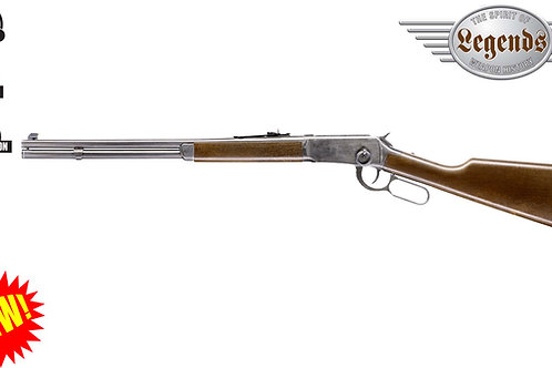 Legends Cowboy Rifle by Umarex