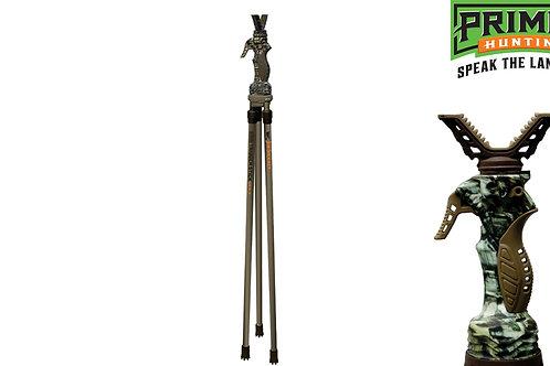 65815M Trigger Stick Gen 3 Tall Tripod by Primos (PRITS3TR)