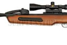 Gamo Maxim 10-Shot (With Scope)