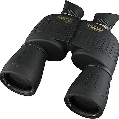 Steiner Nighthunter XP Binoculars 8x56