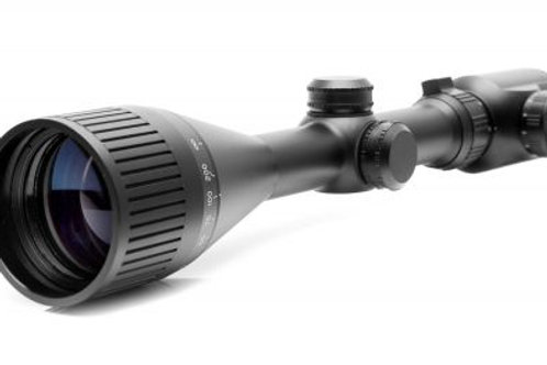 Scope 3-9x50 AOE by Richter Optik (RI3-9X50AOE)