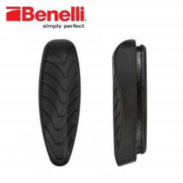Benelli Comfortec Recoil pad 35mm