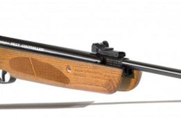 Remington Pest Controller .22